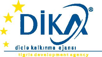 DIKA_logo