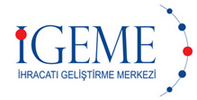 igeme-logo1