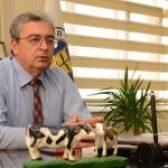 BTB Başkanı Gündüzalp: Ürün fiyatları, girdi maliyetlerini karşılamıyor!