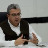 BTB Başkanı Gündüzalp: Masa başında sınır çizenlere hadleri bildirilmeli!