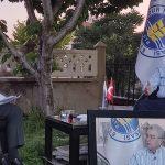 BTB Başkanı Gündüzalp: Kurbanlıklarımızı görerek alalım!